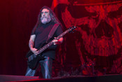 Fotos: Slayer live beim Wacken Open Air 2014